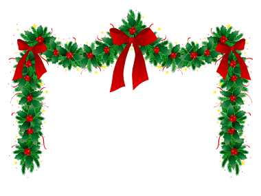 Christmas Reef Clipart At Getdrawings Com Free For Personal Use