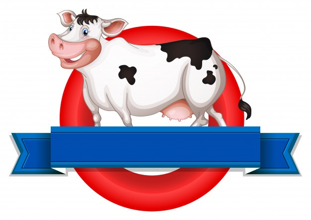 626x442 Cow Vectors, Photos And Psd Files Free Download