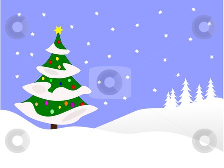 christmas scene clipart at getdrawings com free for personal use rh getdrawings com christmas winter scenes clipart winter scene clipart free