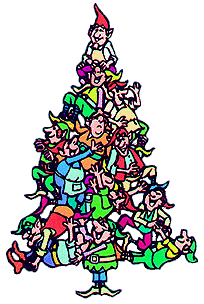 christmas scene clipart at getdrawings com free for personal use rh getdrawings com christmas snow scene clipart christmas nativity scene clipart free