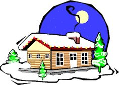 236x169 Winter Holiday Clip Art Free Search Terms Christmas Tree