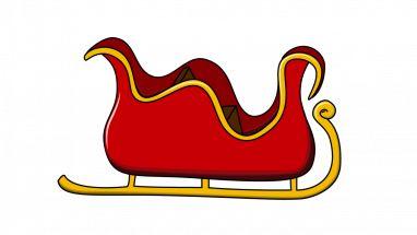 382x215 66 Best Trasura Images On Christmas Crafts, Xmas