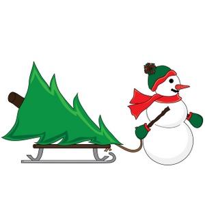 300x300 Free Free Christmas Clip Art Image 0515 0911 1710 2426 Christmas