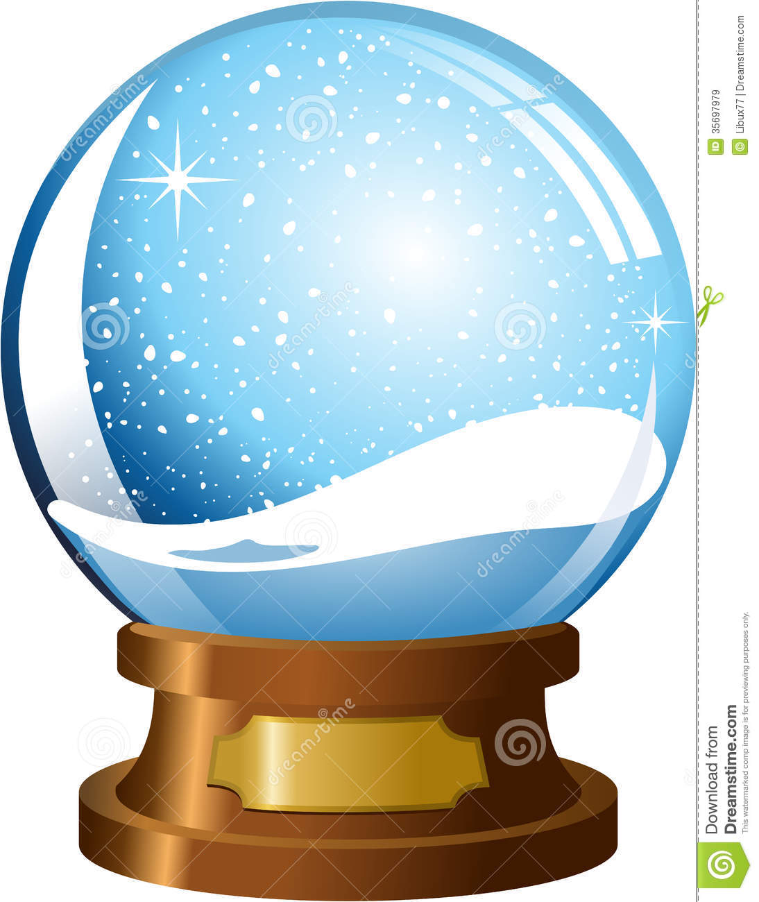 christmas snow globe clipart at getdrawings com free for personal rh getdrawings com snowman snow globe clipart empty snow globe clipart
