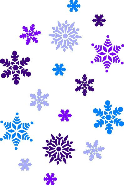 396x591 105 Best Snowflakes Images On Snowflakes, Snow Flakes