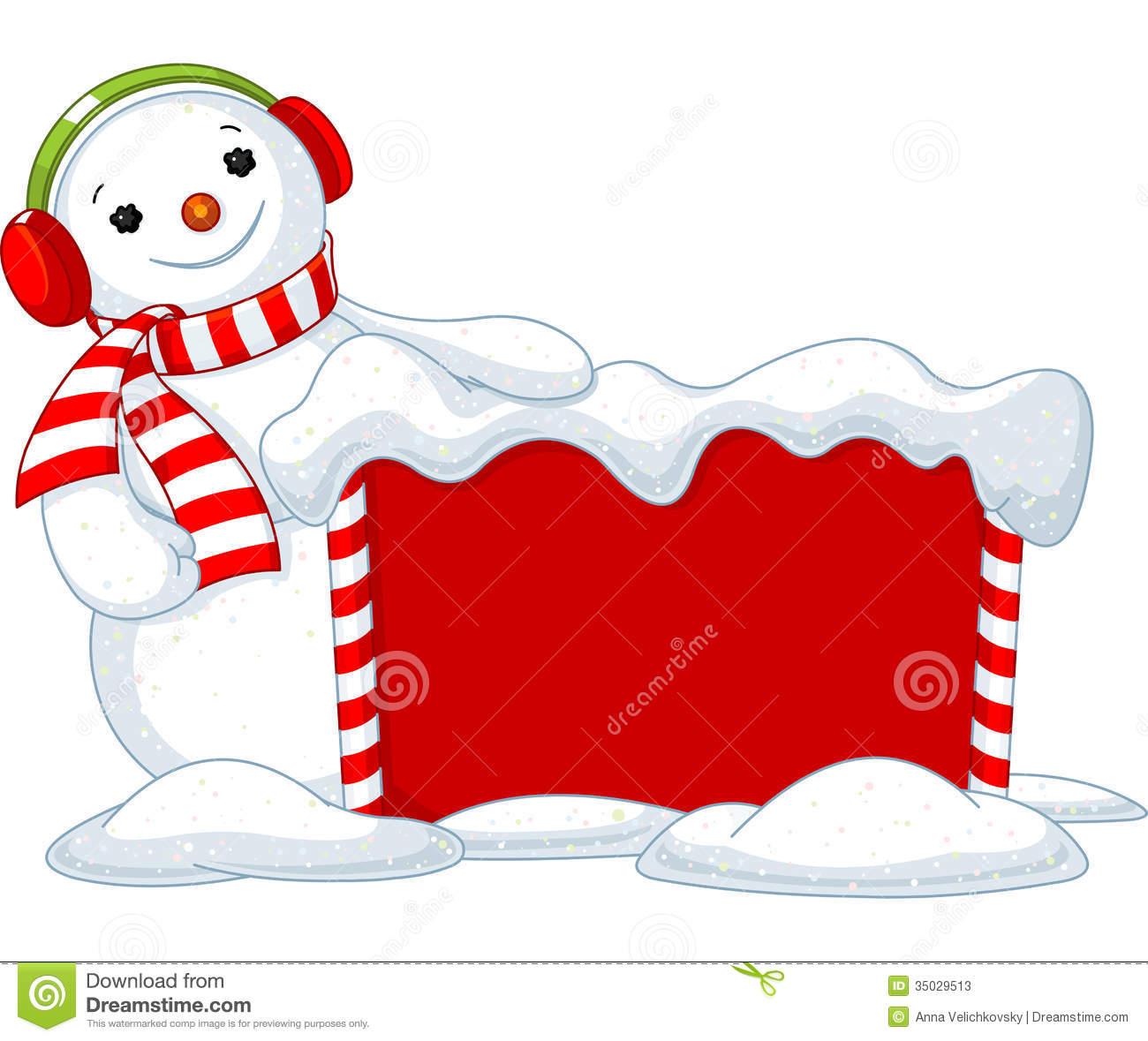 1300x1179 Cute Christmas Snowmen Clipart