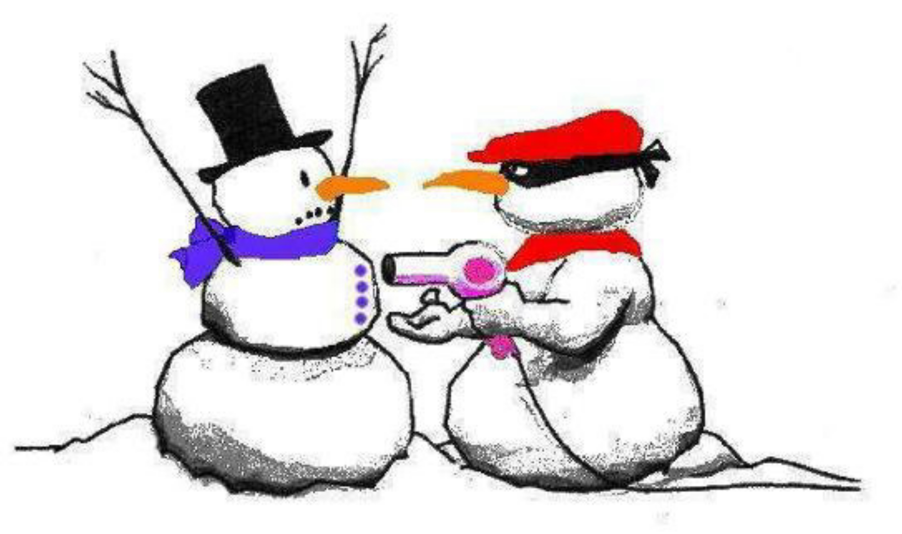 3000x1776 Collection Of Funny Snowman Clipart High Quality, Free