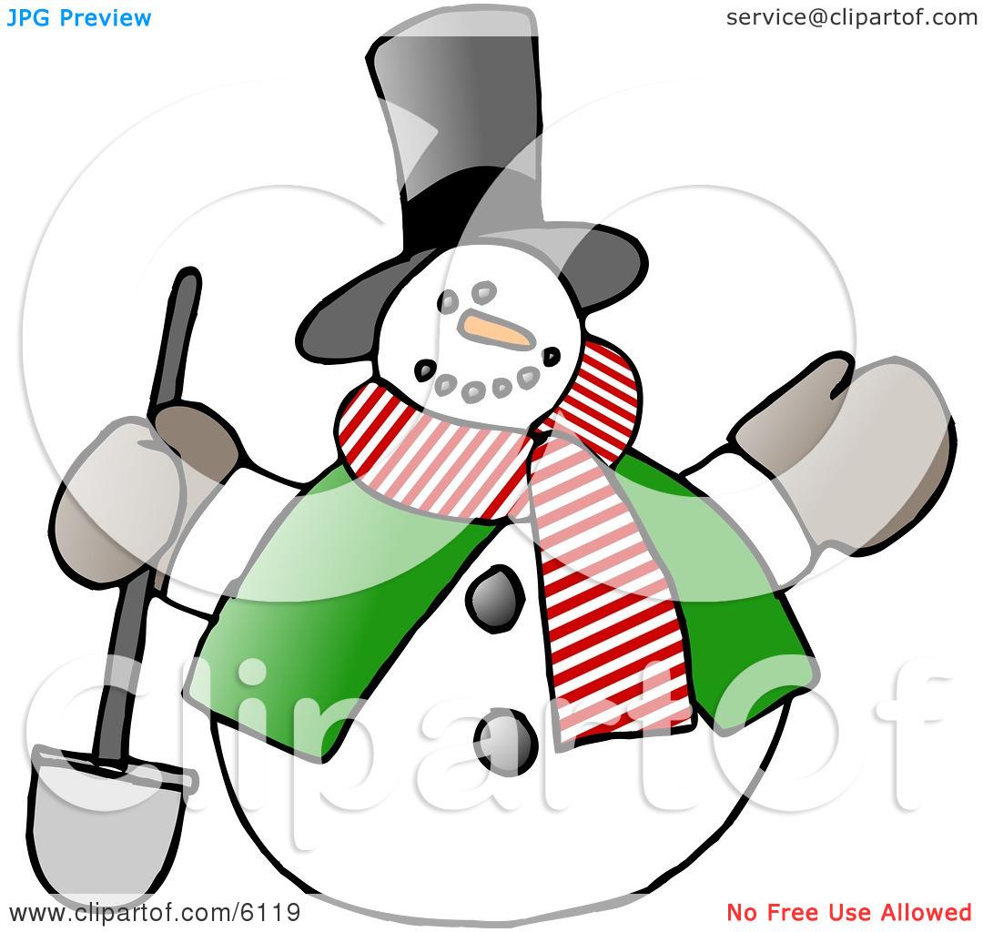 1080x1024 Frosty The Snowman Clip Art 101 Clip Art