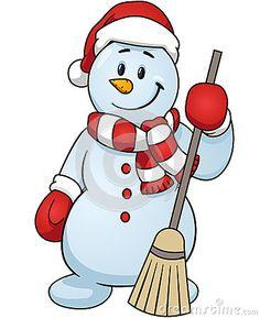 236x289 Christmas Snowman Clip Art Clip Art