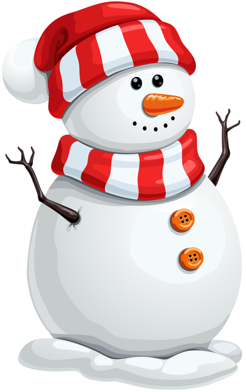 502x800 Christmas Snowman Clipart Snowman Clip Artchristmas Snowmen