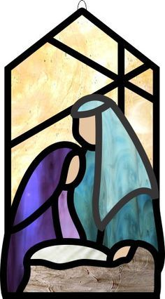 236x426 Afbeeldingsresultaat Voor Stained Glass Xmas Patterns Holiday