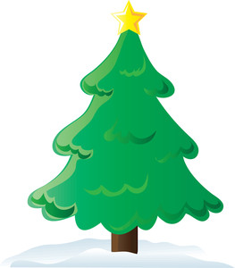 263x300 Free High Resolution Christmas Clip Art