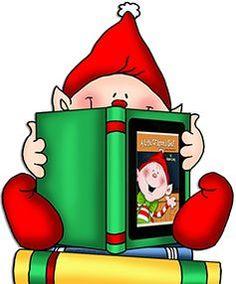 236x284 Bebe Navidad Craft Ideas Clip Art, Christmas