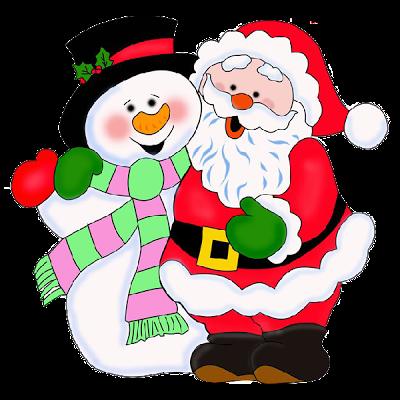 400x400 Christmas Teddy Bear Gift Clip Art Clip Art Christmas 1 Santa