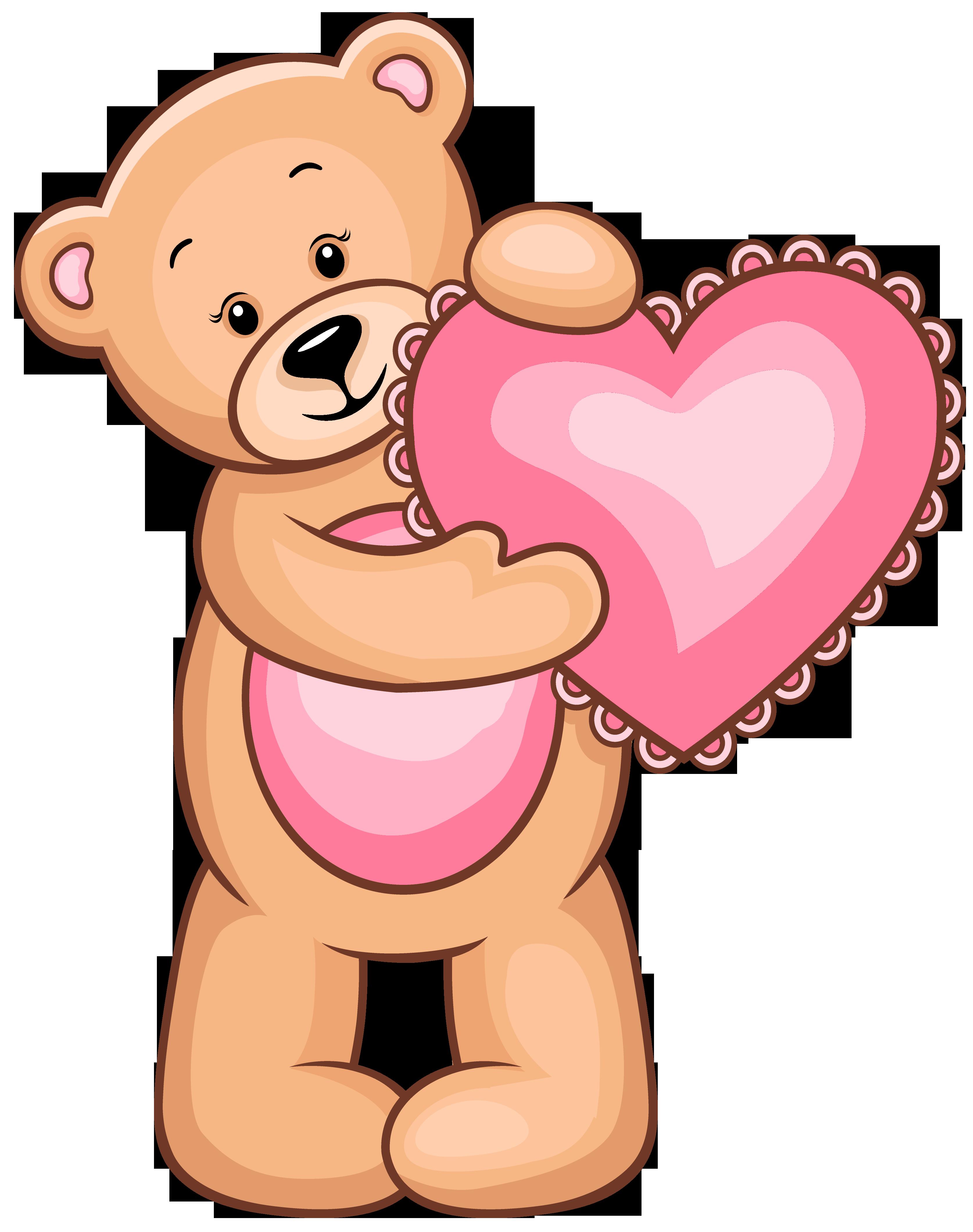 3349x4244 Clip Art Clip Art Teddy Bear