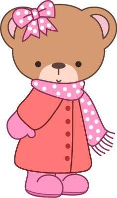 236x399 Teddy Bear Clipart School Clipart Teddy Bear Plush Baby Bear 2
