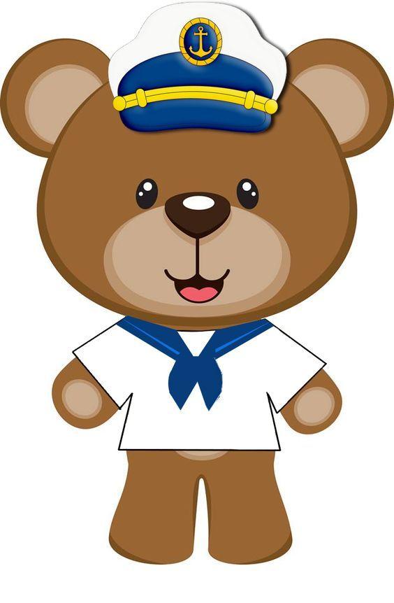 564x862 Urso.png Teddy Bears Teddy Bear, Bears