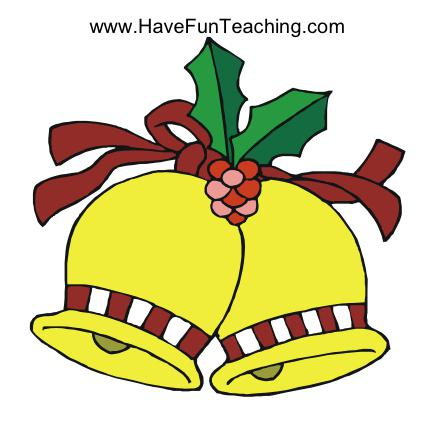 christmas themed clipart at getdrawings com free for personal use