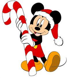 236x269 Disneyland Christmas Clipart Panda
