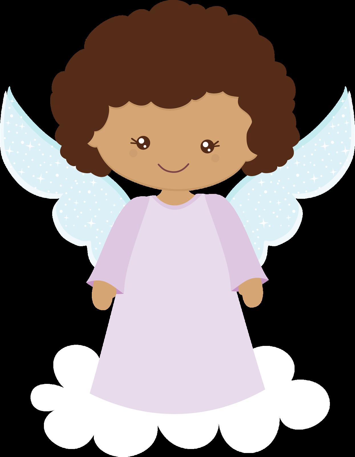 1245x1600 Help Festas E Personalizados Anjos Png