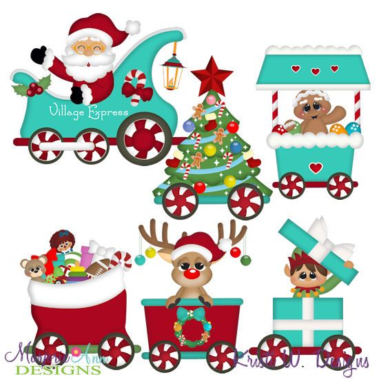550x550 1491 Best Christmas Clipart Images On Christmas