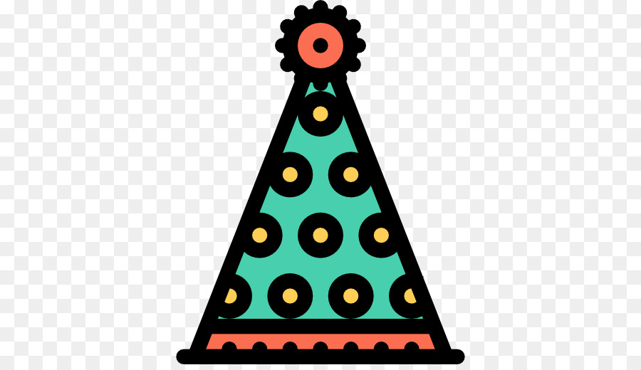 900x520 Christmas Tree Christmas Decoration Line Clip Art