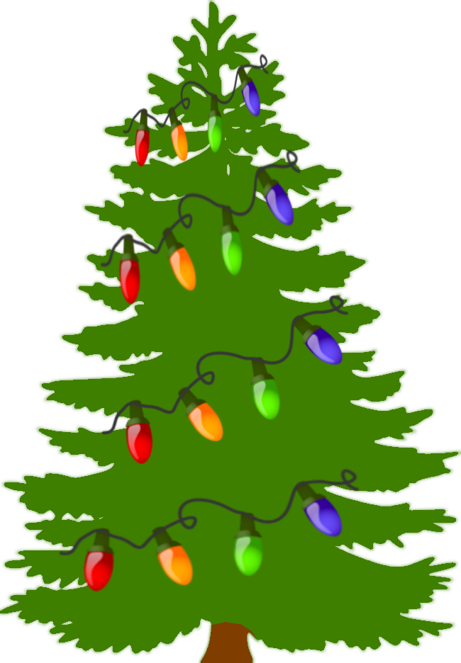 650x936 Collection Of Christmas Tree Background Clip Art High
