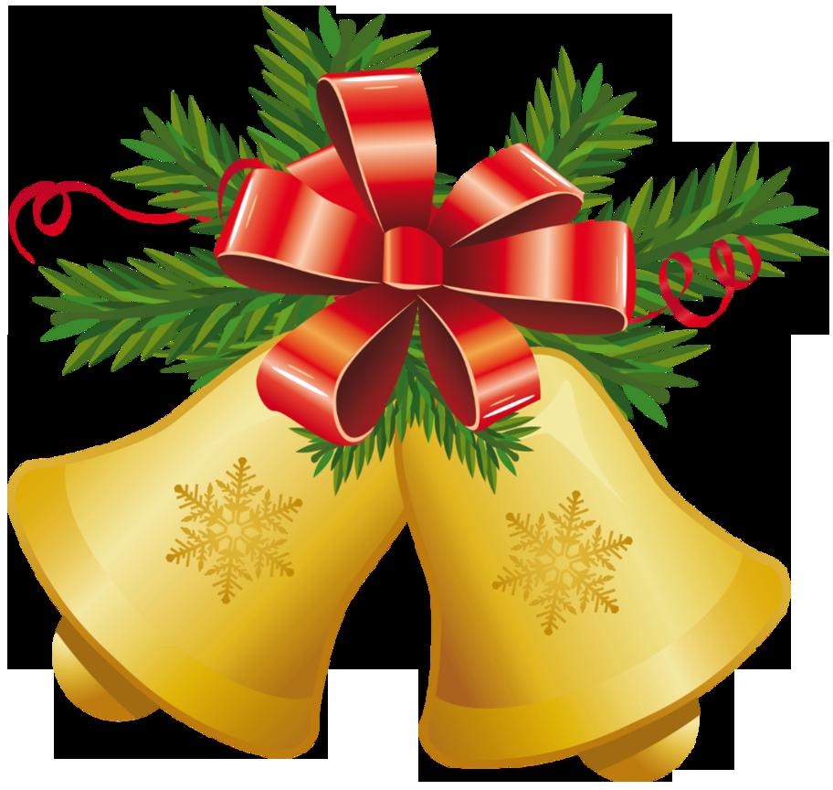 912x864 Christmas Bells Clip Art Amp Look At Christmas Bells Clip Art Clip
