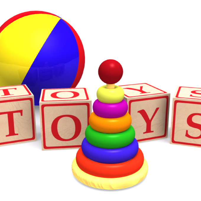 680x680 Toy Clipart Toy Shelf Pencil And In Color Toy Clipart Toy Shelf