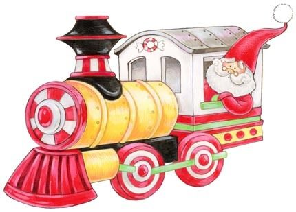 train silhouette clip art free at getdrawings com free for rh getdrawings com christmas train clipart free christmas train clipart free