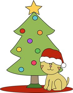 236x301 Christmas Boy Clip Art Clip Art