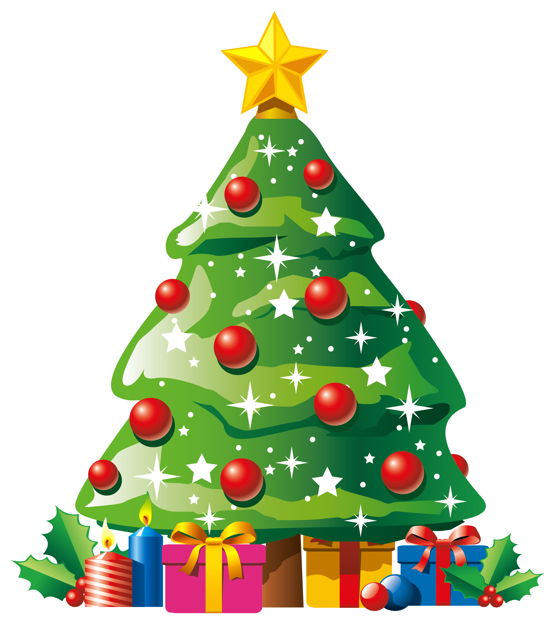 1796x2010 Christmas Tree Clipart Find Craft Ideas
