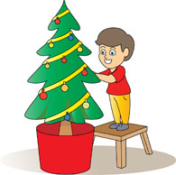 195x194 15 Christmas Images Free Clip Art Merry Christmas