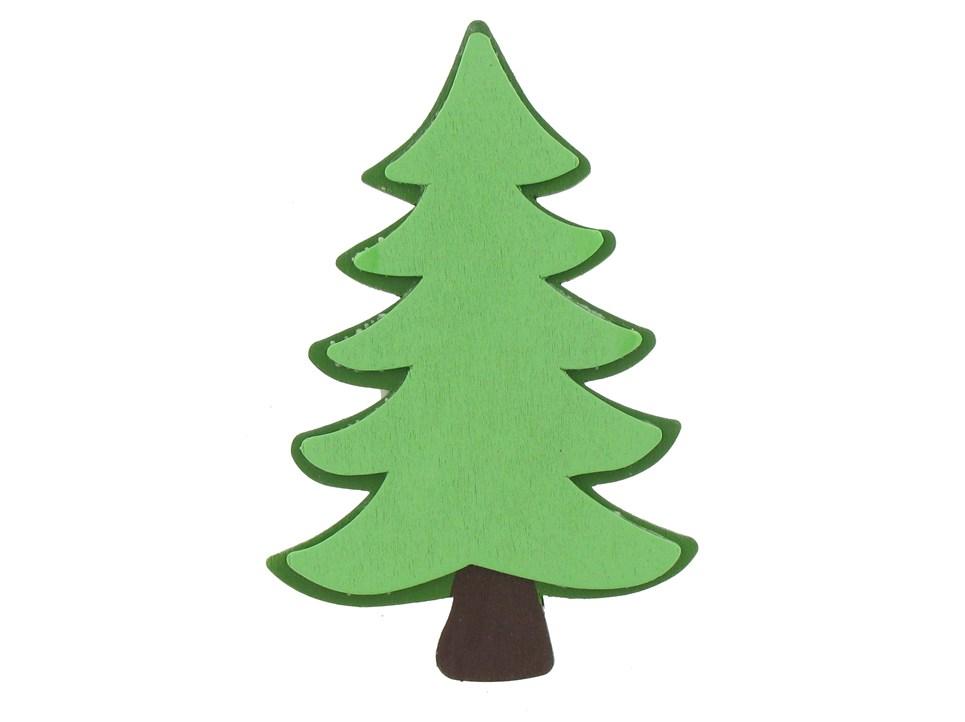 965x722 Evergreen Tree Clipart Free Download Clip Art