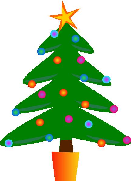 432x594 Free Christmas Clip Art Uk Fun For Christmas
