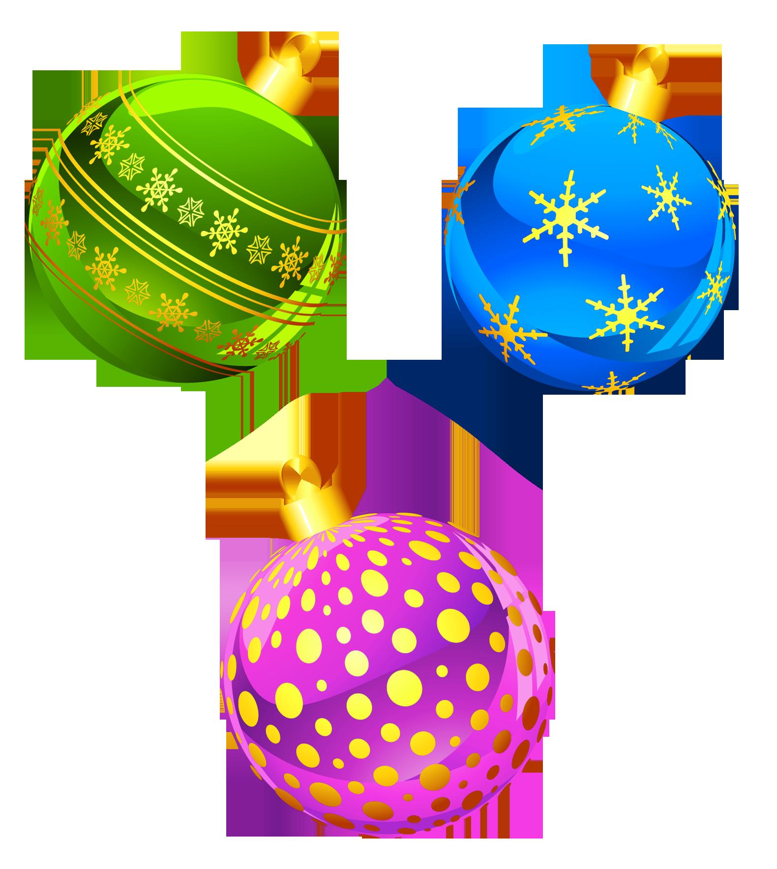 1580x1768 Transparent Christmas Ornaments Clipartu200b Gallery Yopriceville