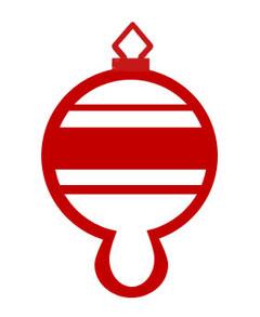 240x293 Christmas Clipart