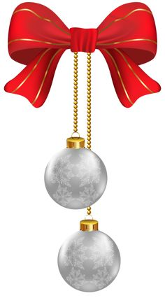 Christmas Tree Ornaments Clipart At Getdrawings Com Free For
