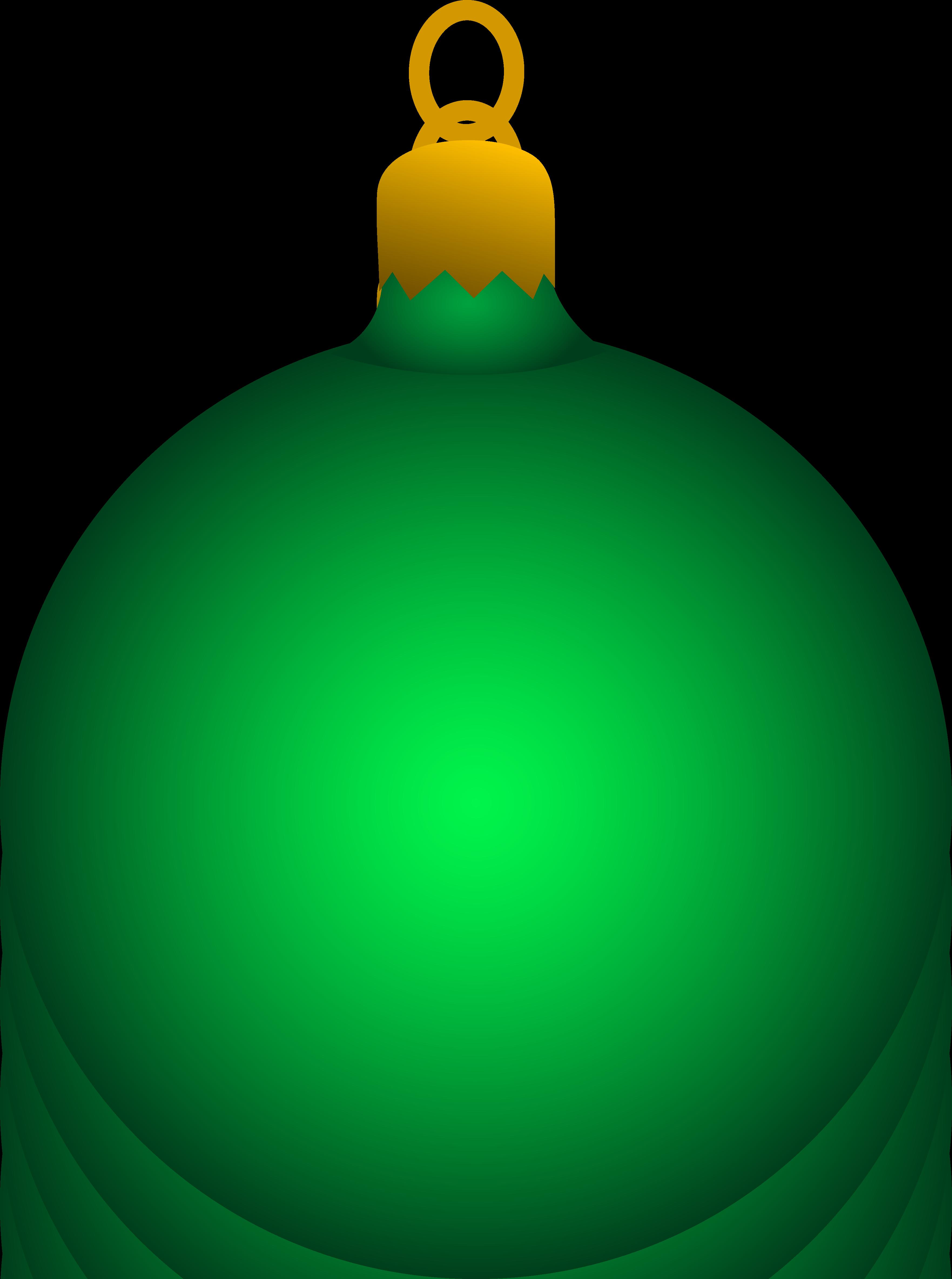 3525x4734 Christmas Ornaments Clipart Clipart Panda