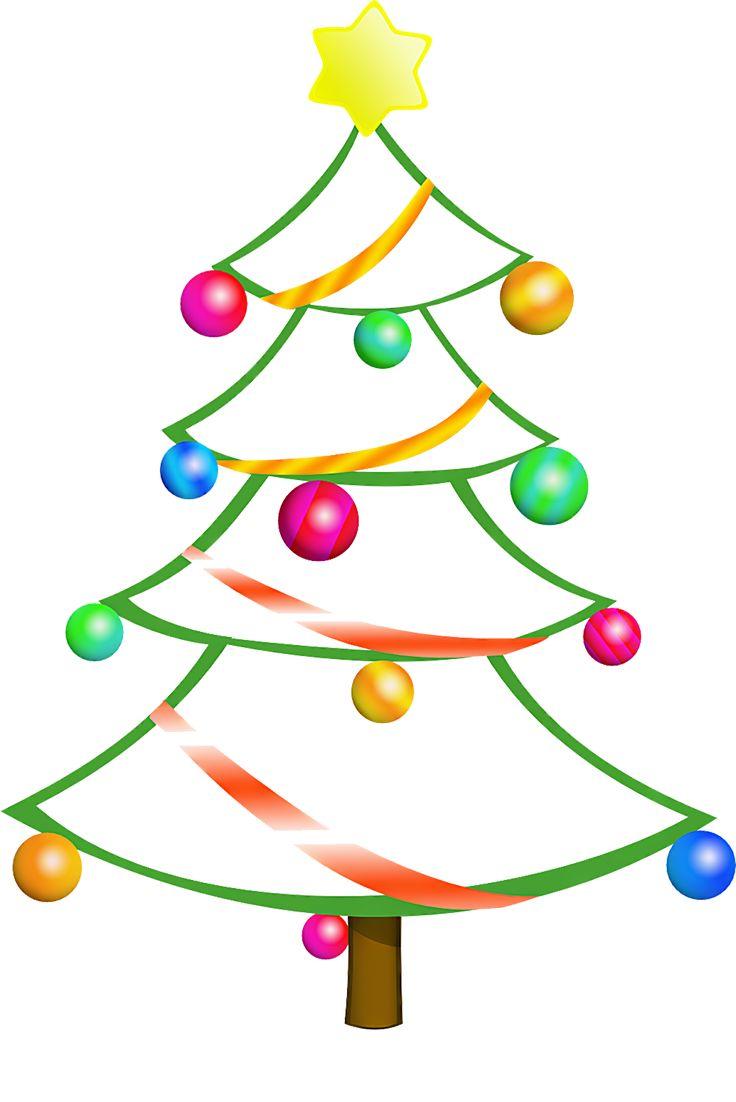 736x1102 Free Christmas Clip Art Uk Fun For Christmas