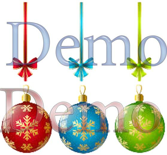 558x515 61 Merry Christmas Clipart Clipart Fans