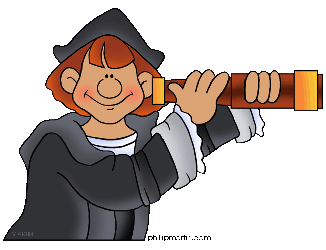 christopher columbus clipart at getdrawings com free for personal rh getdrawings com christopher columbus cartoon real story christopher columbus cartoon real story