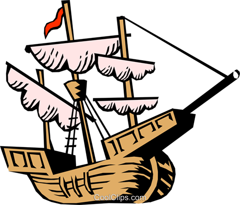 christopher columbus clipart at getdrawings com free for personal rh getdrawings com christopher columbus clipart christopher columbus clipart images