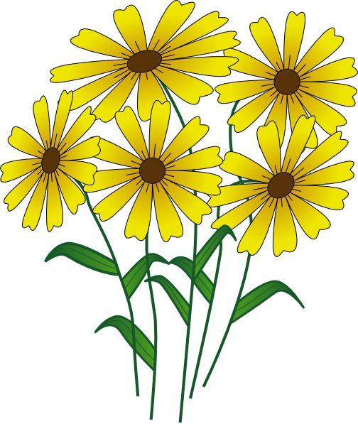 chrysanthemum clipart at getdrawings com free for personal use rh getdrawings com chrysanthemum border clip art chrysanthemum clip art black white