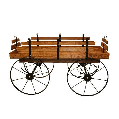 451x451 Clipart Hay Wagon