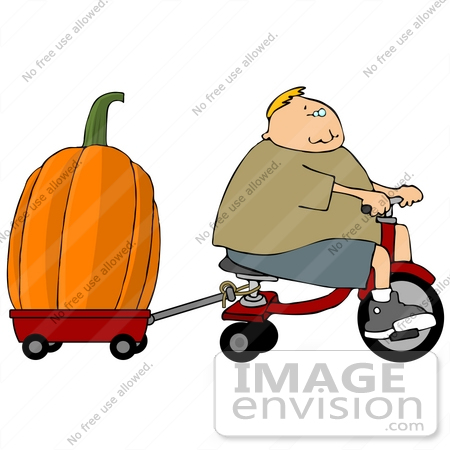 450x450 Wagon Clipart Pumpkin Patch