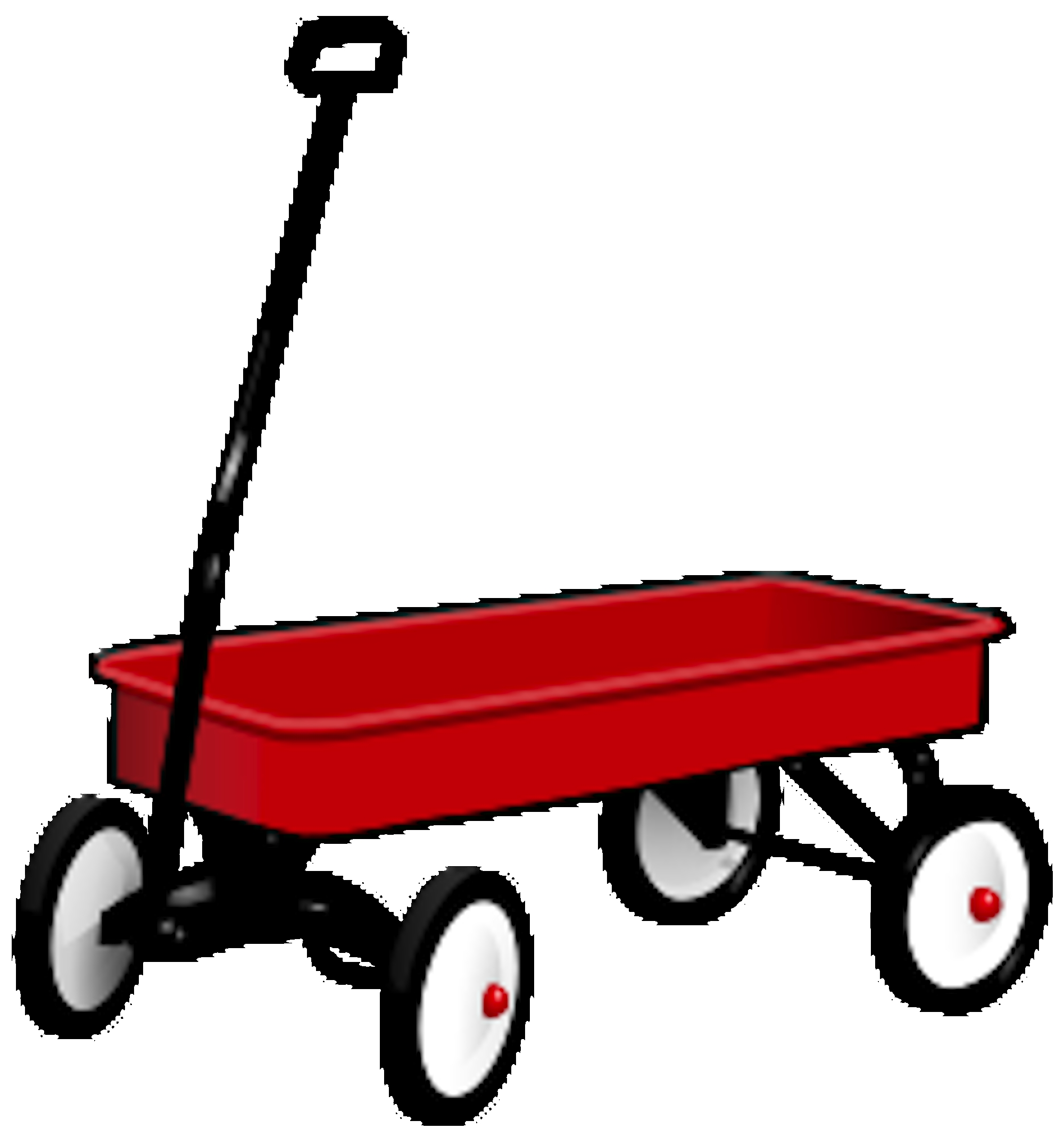 2000x2137 Awesome Wagon Clipart Collection