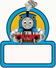 236x287 Thomas Train Alphabet Letters Amp Numbers Clip Art Graphics Thomas