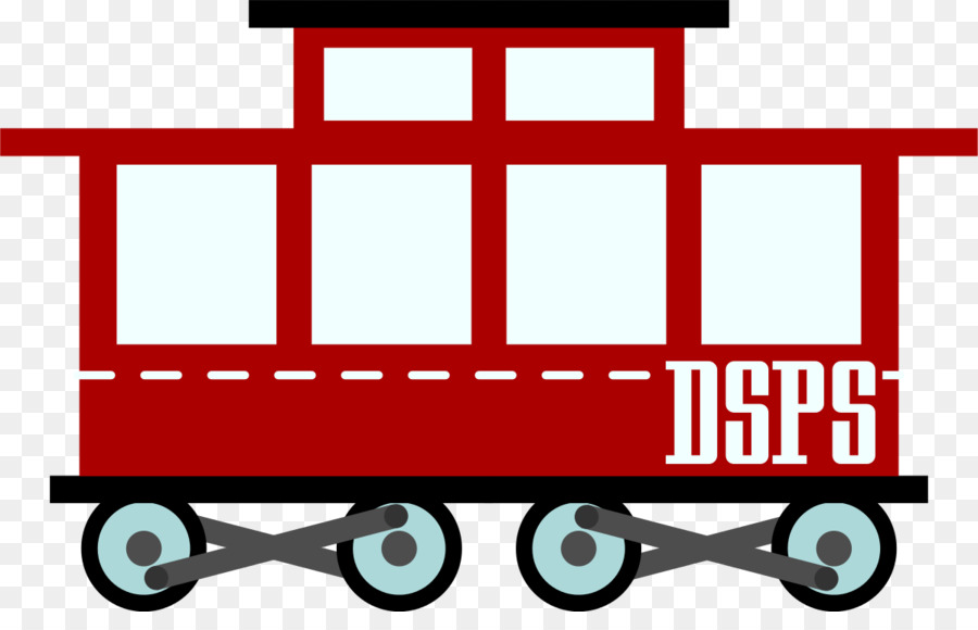 900x580 Toy Train Passenger Car Locomotive Clip Art