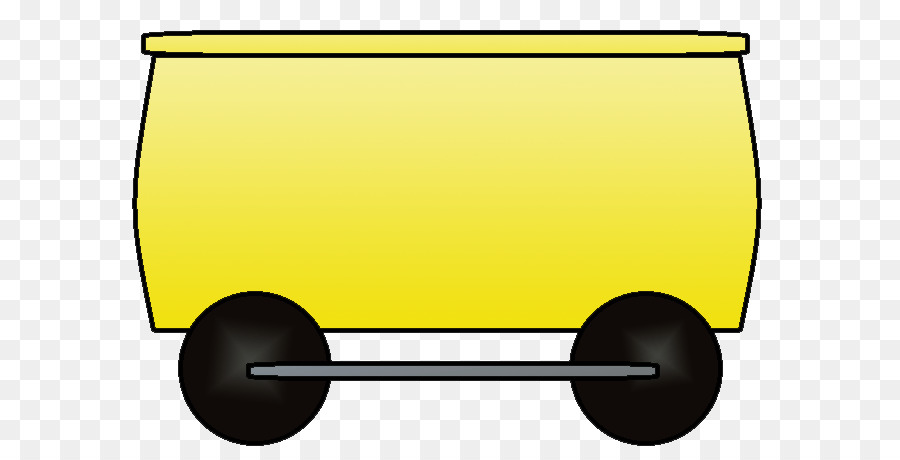 900x460 Train Passenger Car Rail Transport Railroad Car Clip Art